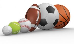 Sports-Blog