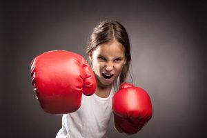 kids-boxing-3